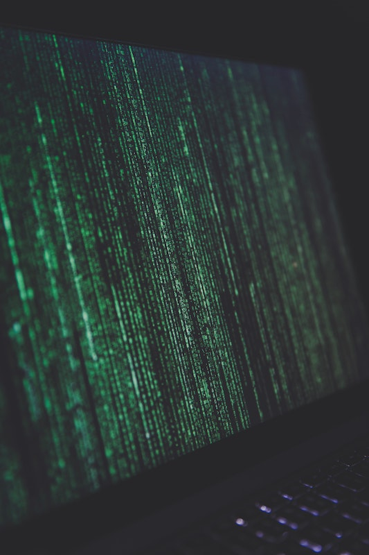 Python3 Base64 binary file open
