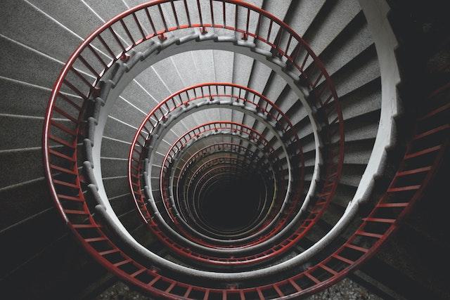 List Comprehension Python Loops